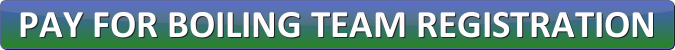 BOILING TEAM REGISTRATION VIA PAYPAL